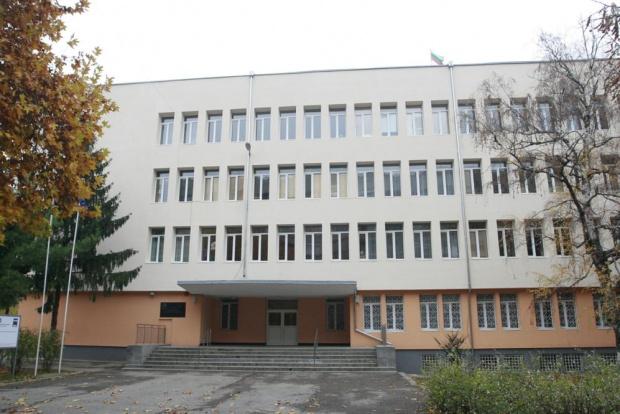 От Министерството на образованието и науката не изключват новата учебна