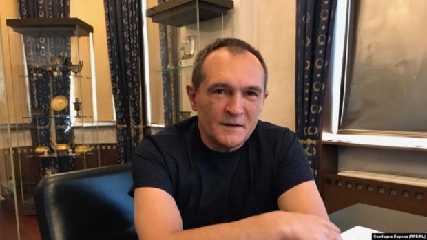 Васил Божков организира протест от 19ч днес (10.07.2020г.). Бизнесменът публикува