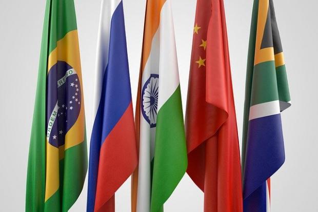 Специалните представители (СП) на Индия и Китай по граничния въпрос