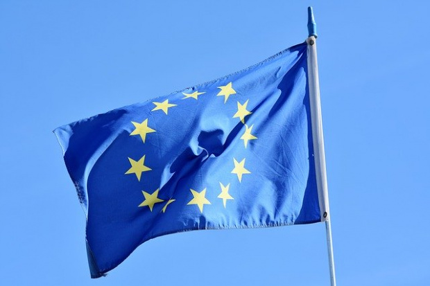 Европейската комисияприветства решението за включване на българския лев и хърватската