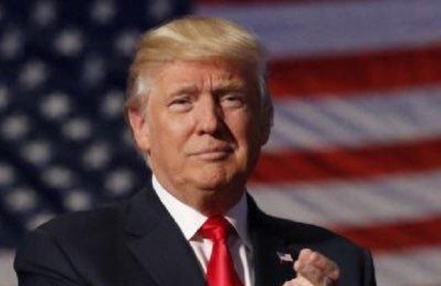 За 827 дни американският президент Доналд Тръмп е изрекъл повече