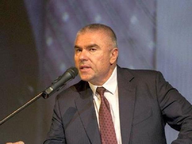"""Парламентарната група """"ВОЛЯ- Българските Родолюбци"""" призовава президента Румен Радев да"""
