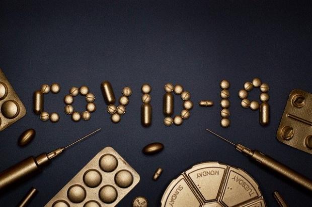 Броят на потвърдените случаи на заразени с коронавирус в света