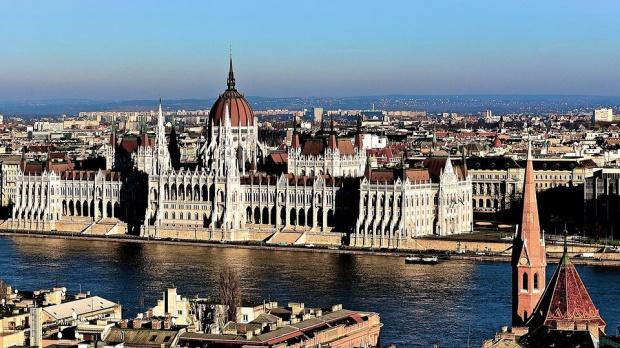 От днес правителството на Унгария въвежда класифициране на държавите в