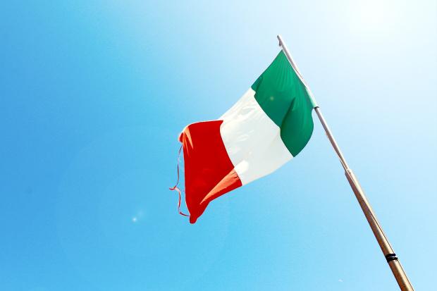 Италия въвежда задължителна 14-дневна карантина за всички пътници, пристигащи от