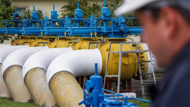 """""""Булгартрансгаз"""" с официална информация за взрива на газопровода"""