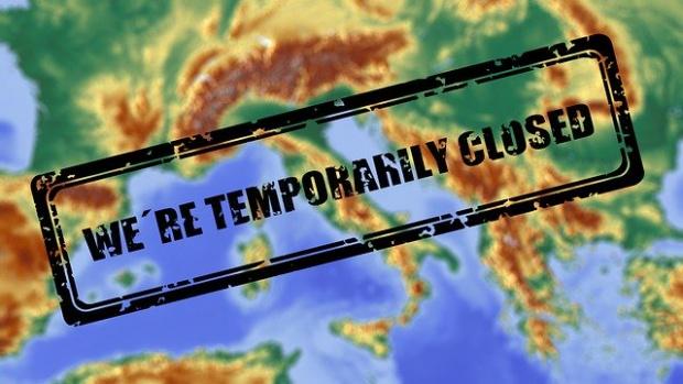 Извънредната епидемична обстановка в страната ще бъде удължена с месец