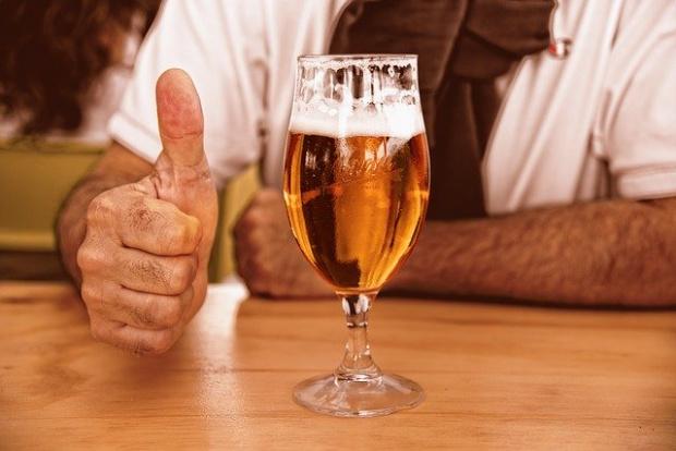 ДДС за бирата, виното и всички спортни занимания пада на 9 % от днес