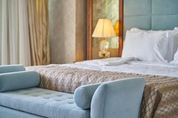 """Карантинни хотели ще има в двата големи черноморски курорта """"Слънчев"""