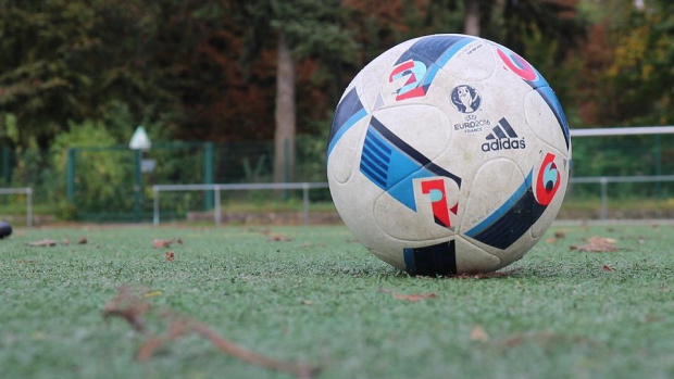 Нова заповед: Спортните мероприятия ще се провеждат без публика до  31 август