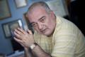 Бабикян: Моля Борисов, не спирайте!