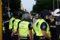 Продължават блокадите по ключови столични кръстовища