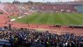 Публиката се завръща на трибуните за новия сезон на футболното първенство