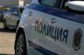 Гонка и стрелба край Петърч, прострелян е мъж