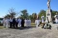 Военноморският ни флот отбелязва 141 години от създаването си