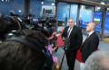 Дончев: Правителството трябва да бъде оглавено от лидера на партия, какъвто аз не съм