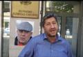 Хр. Иванов: Джипката на Бойко е като бункера на Хитлер! Борисов даде Черноморието на Маджо и Пашата ВИДЕО