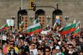 Граждани ще окупират Министерския съвет в сряда