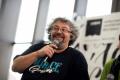 Издателят Манол Пейков до Гардиън: България толкова ли е безинтересна, че не пишете за протестите