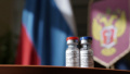Москва даде интересно име на първата в света ваксина срещу коронавируса