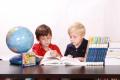 По една минимална заплата месечно за работещите родители с деца до 14 години