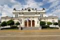 Извънредното заседание на парламента пропадна