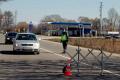 Лъжа или истина: Връщат КПП-тата в областните градове, монтират 200 бариери?