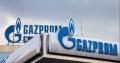 Газпром не иска да има нищо общо с Овергаз