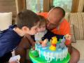 Адвокат със сигнал до  Държавната агенция за закрила на детето срещу премиера Борисов