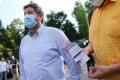 Христо Иванов поиска разсекретяване на полицейските досиета от прехода