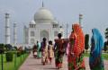 Харш Вардхан Шрингла: Индия е конструктивен и надежден участник в световен мащаб