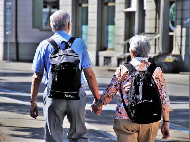 Още 33 положителни проби в дома за стари хора в Русе