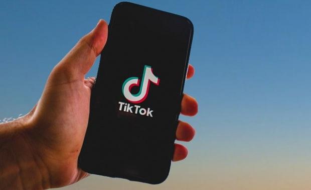 Президентът Доналд Тръмп ще забрани китайското приложение TikTok в Съединените