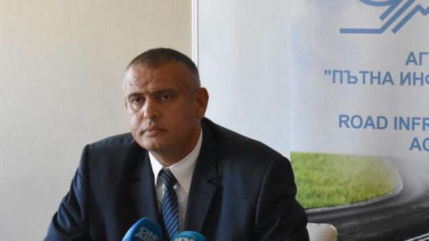 Георги Терзийски: Забранени са демонстрациите по пътищата, които водят до застрашаването на безопасността на движението