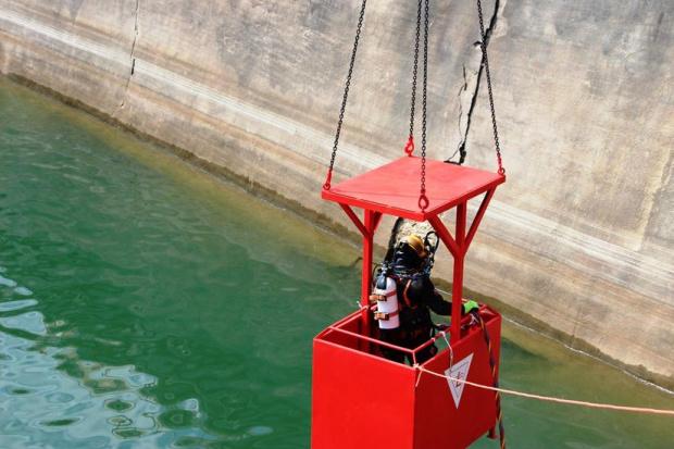 Благодарение на предприетите от Министерството на околната среда водите мерки