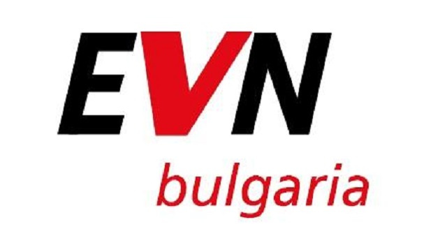 В ЕVN България постъпиха сигнали от клиенти за получени фалшиви