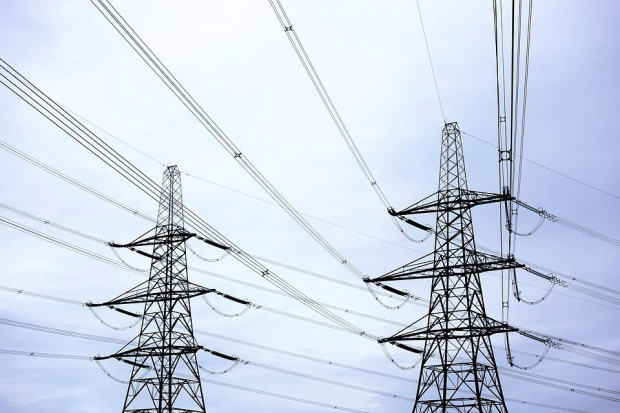 """Националната електрическа компания /НЕК/ стартира ремонтни дейности във ВЕЦ """"Момина"""