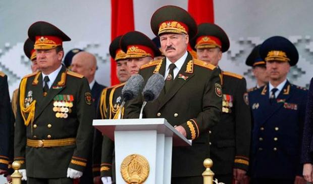 След президентския вот: Протести и сблъсъци в Беларус