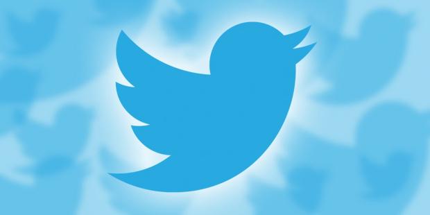 Туитър предоставя нова функция за абонатите си