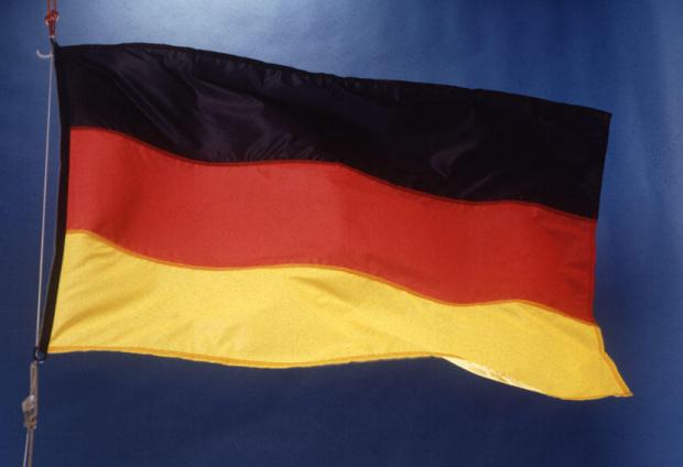 Временно управляващият Посолството на Германия в България Йорк Шуграф излезе