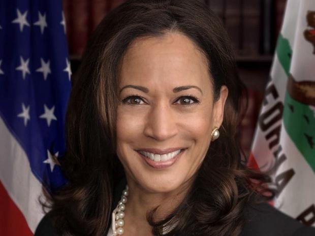Камала Харис е изборът на Джо Байдън за вицепрезидент на