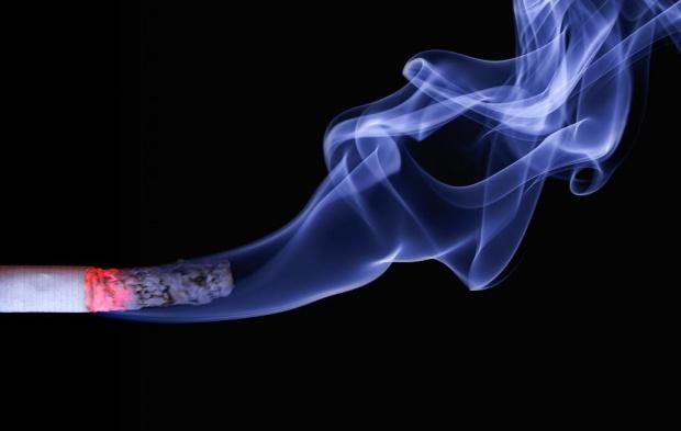 Галисия, провинция в северозападната част на Испания, забрани пушенето по