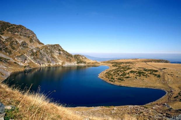 Влиза в сила забраната за джипове до Седемте Рилски езера