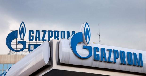 """""""Газпром"""" се надява да продаде дела си в съвместната компания"""
