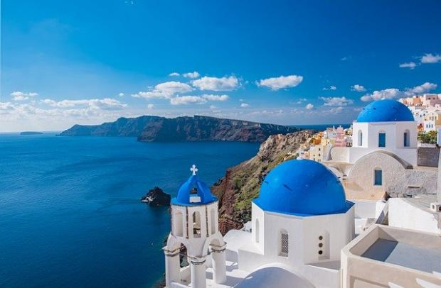 """Гръцките власти регистрираха """"опасно нарастване"""" на новите случаи на коронавирус"""