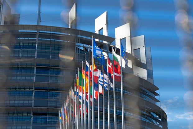Външните министри на Европейския съюз се събират днес на извънреден