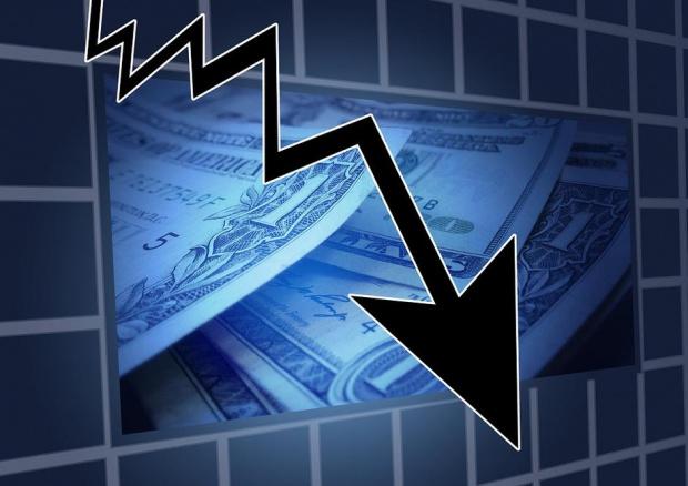 Българската икономика се е свила с 8,2% през второто тримесечие
