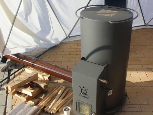 Над 2500 домакинства в София поискаха да сменят старата си замърсяваща печка