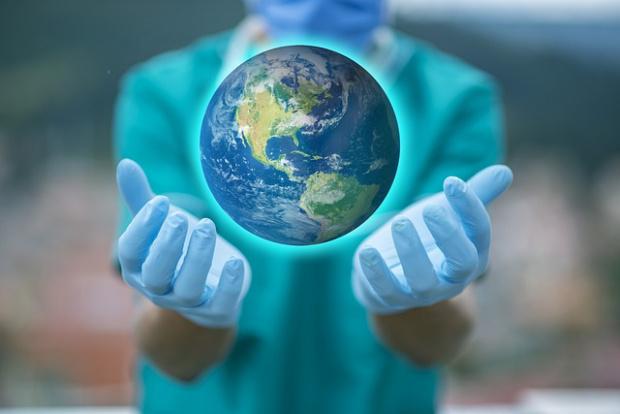 Краят на пандемията ще дойде след по-малко от 2 години, според СЗО