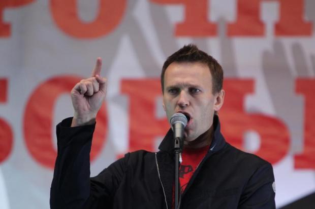 Кремъл  не вижда причина да започне разследване за отравянето на Навални